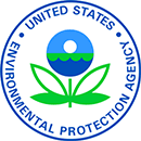 Environmental Protection Agency, US